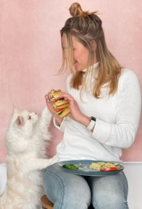 Vegan broodbeleg Bonusvegan