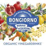 Bongiorno Vinegar drinks